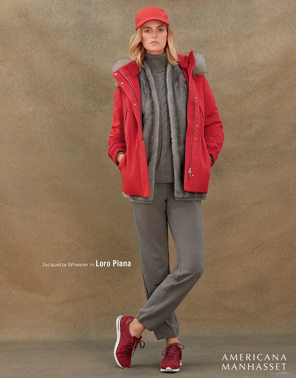 Watermark_LoroPiana_Holiday2016