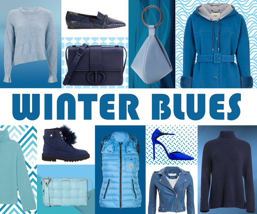 TrendingNow_WinterBlues_CoverImage_2020