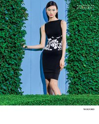 Wolford_AM_Spring_2020__HeCong_KitButler_min.jpg