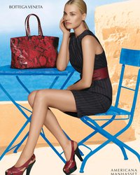 Holiday-2009-BottegaVeneta