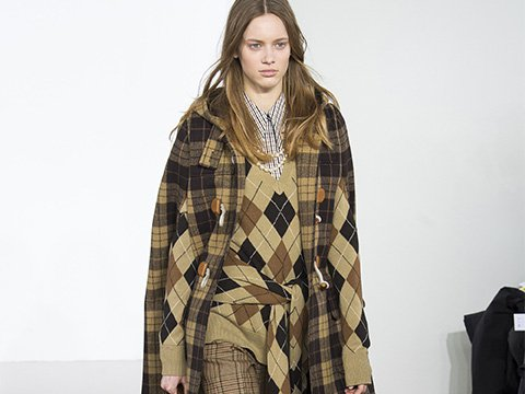 michaelkors_fall2018_mainpage.jpg