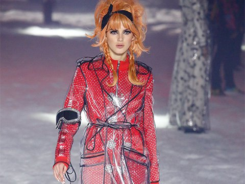 philippplein_fall2018_mainpage.jpg