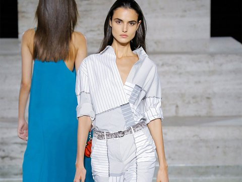 salvatoreferragamo_spring2018_mainpage.jpg