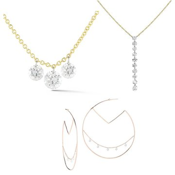 What's New at London Jewelers - January 2018 | Americana