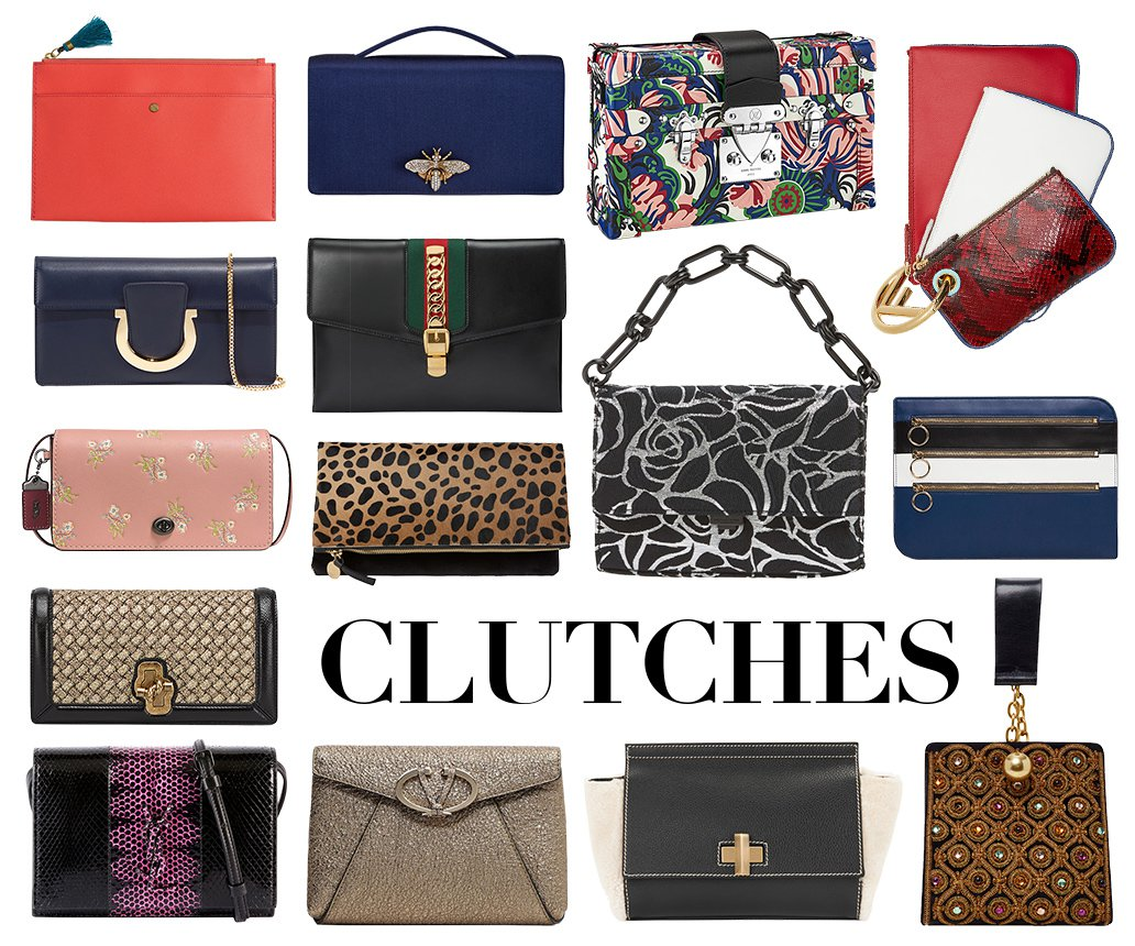 PersonalPicks_CoverImage_Clutches_2017
