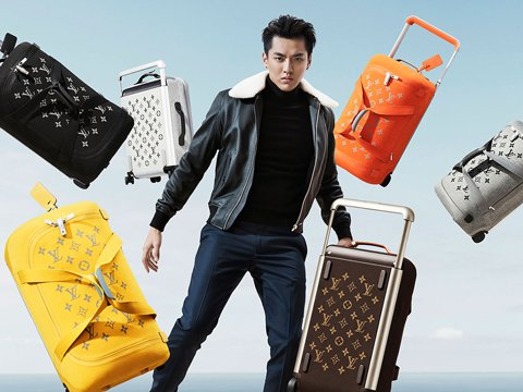 louis-vuitton-horizon-soft-luggage-0-01.jpg