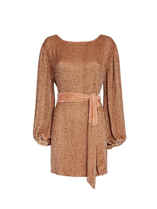 TrendingNow_HolidayDresses_Intermix_2018