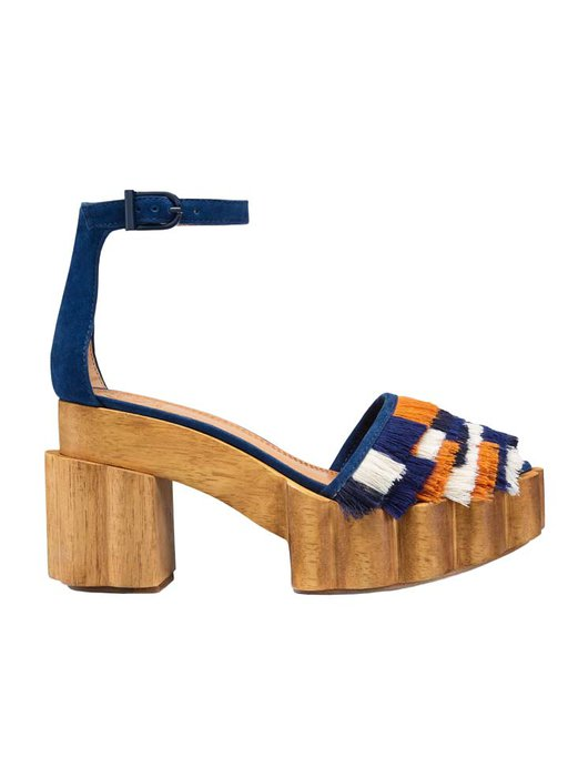 PersonalPicks_SteppinOut_ToryBurch_2017